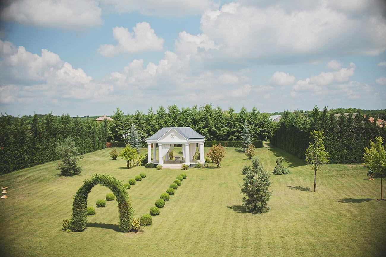 Le Til Kúria, Sokkal több, mint esküvői helyszín – Lépj be a Le Til Kúria páratlan világába