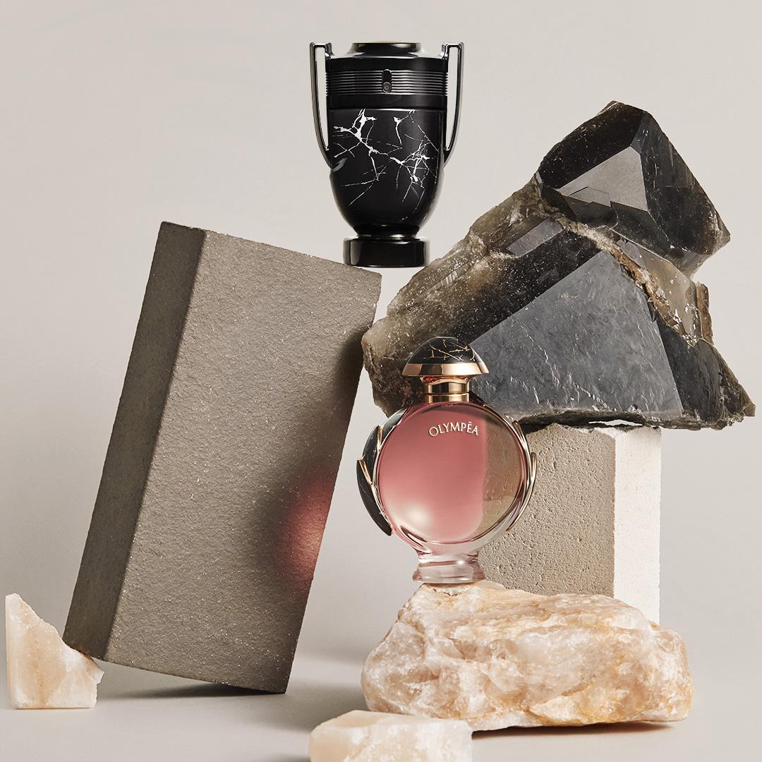 esküvői illat, Legújabb parfümök esküvőre hangolva – Próbáld ki a szezon újdonságait, hogy megtaláld a hozzád leginkább illő esküvői illatot