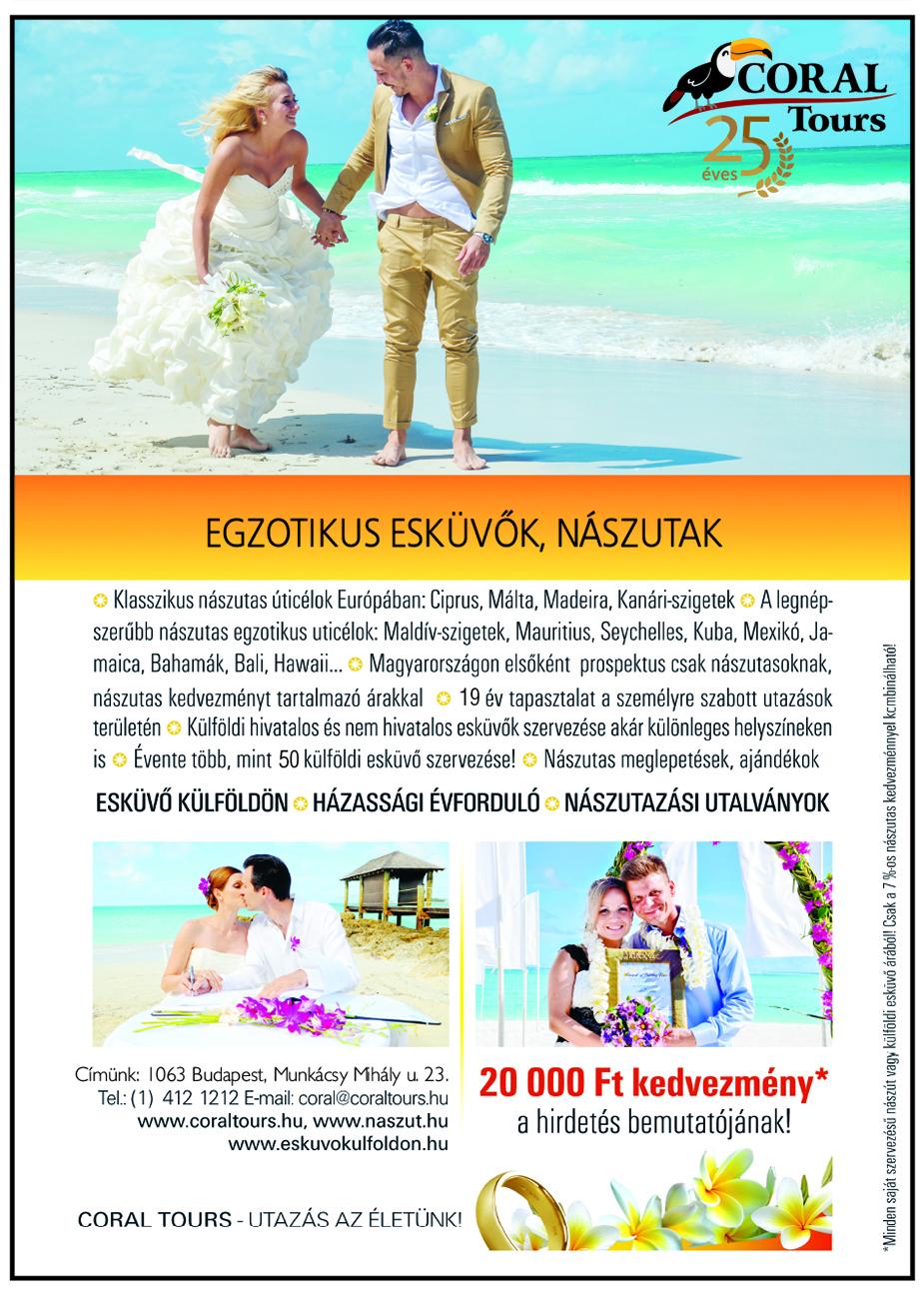 menyasszonyok külföldön teszt)