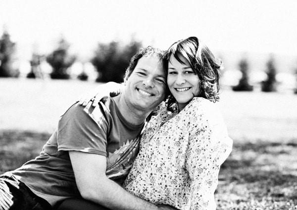 esküvői fotózás, Esküvői fotózás határon innen és túl: Az Esther&Gabe – Fine Art Wedding Photography a természetesség jegyében örökíti meg a nagy napotokat