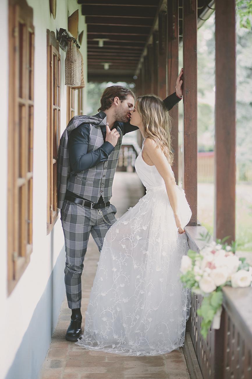 esküvői fotós, A lényeg a részletekben rejlik: 6+6 esküvői fotós és filmes, akik munkáikkal téged is levesznek a lábadról!