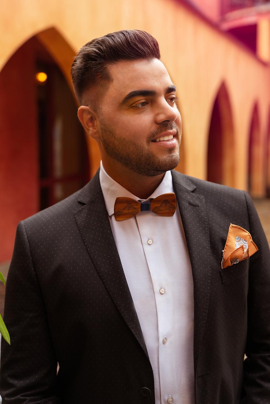 vőlegény öltöny, Stílusos vőlegény öltöny és kiegészítő esküvőre – Az Essense for men tudja, mi kell a férfias eleganciához