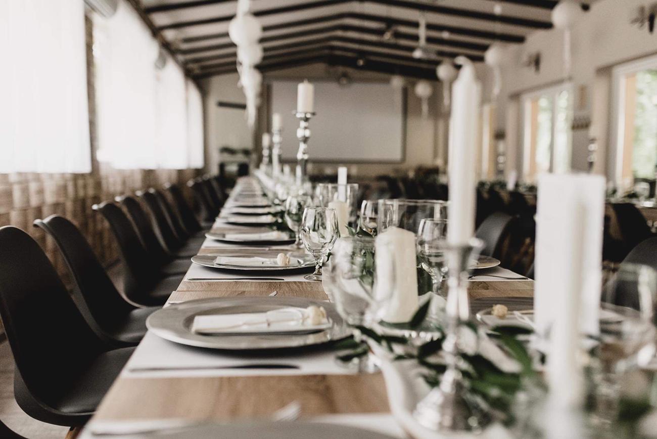 Pest megyei esküvő helyszínek, Pest megyei esküvő helyszínek, ahol felejthetetlen lesz a nagy nap – Ünnepeljétek itt a szerelmetek!