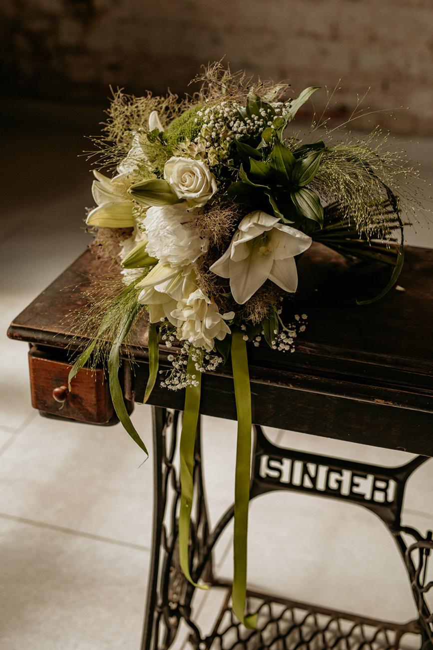 menyasszonyi csokor, Melyik a te stílusod? Menyasszonyi csokor inspirációk és tippek, hogy megtaláld a hozzád leginkább passzolót