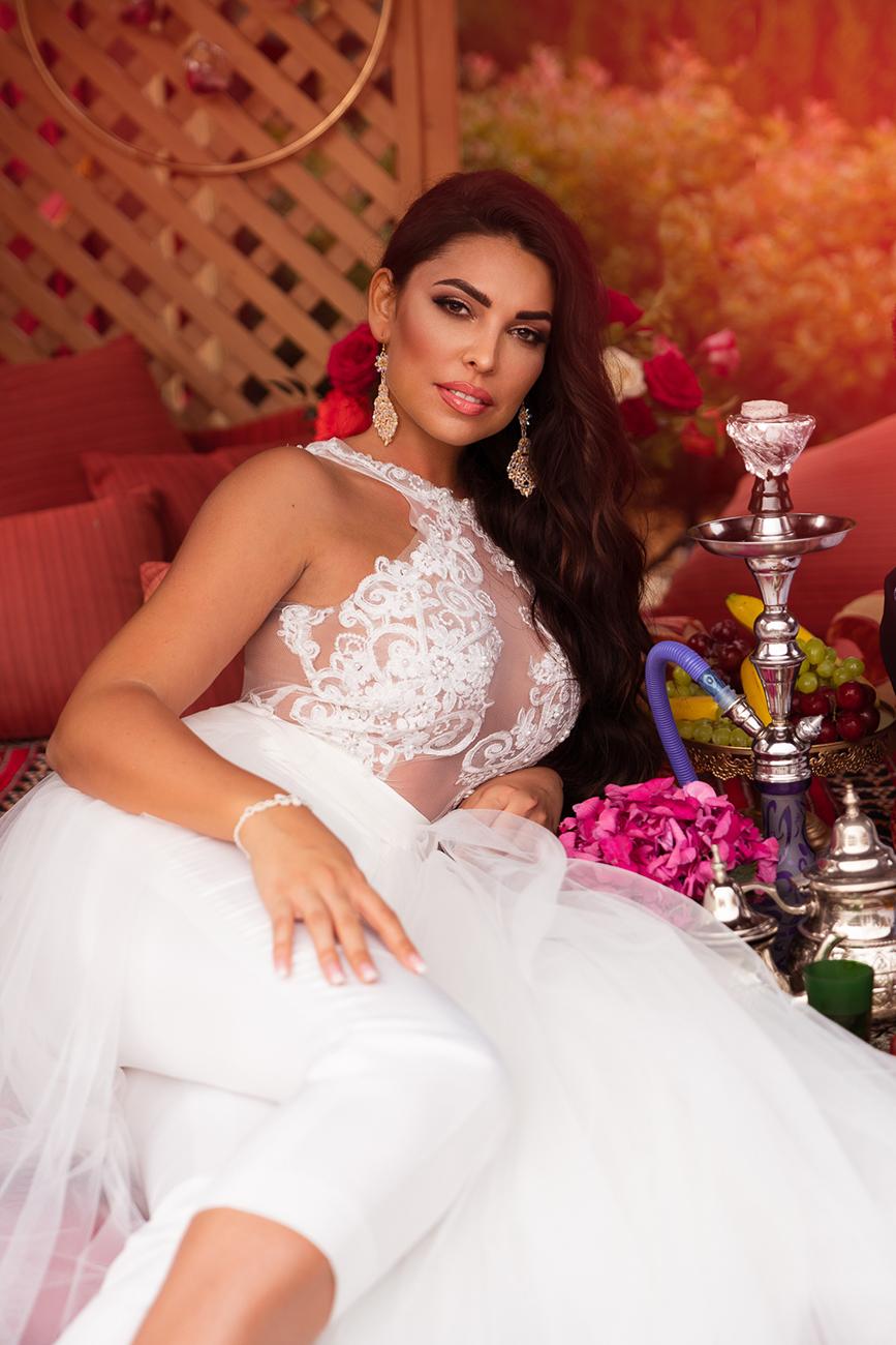 menyasszonyi ékszer, 6+1 ékszerszalon és menyasszonyi ékszer különlegesség, amiket stílustól függetlenül imádni fogsz