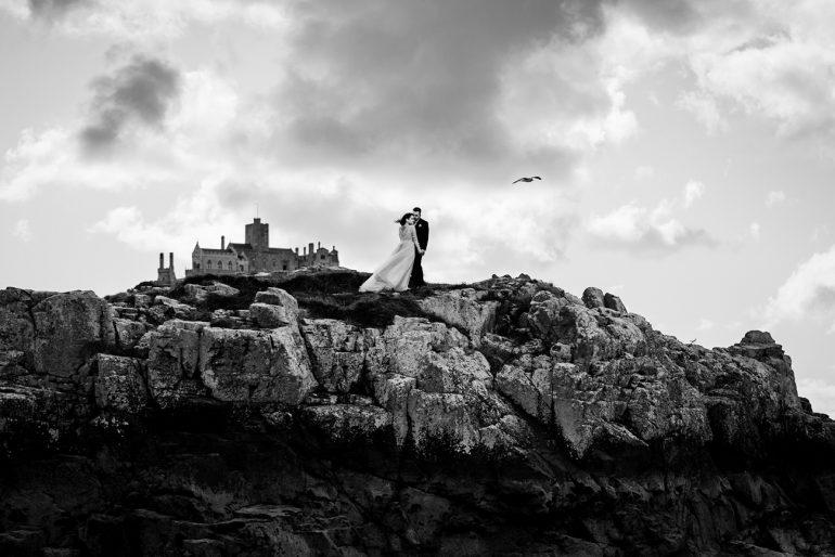 MAEF Esküvői Fotópályázat, Gratulálunk a nyerteseknek! MAEF Esküvői Fotópályázat 2020 –  Idén hét kategóriában is győztest hirdetett a szakmai zsűri