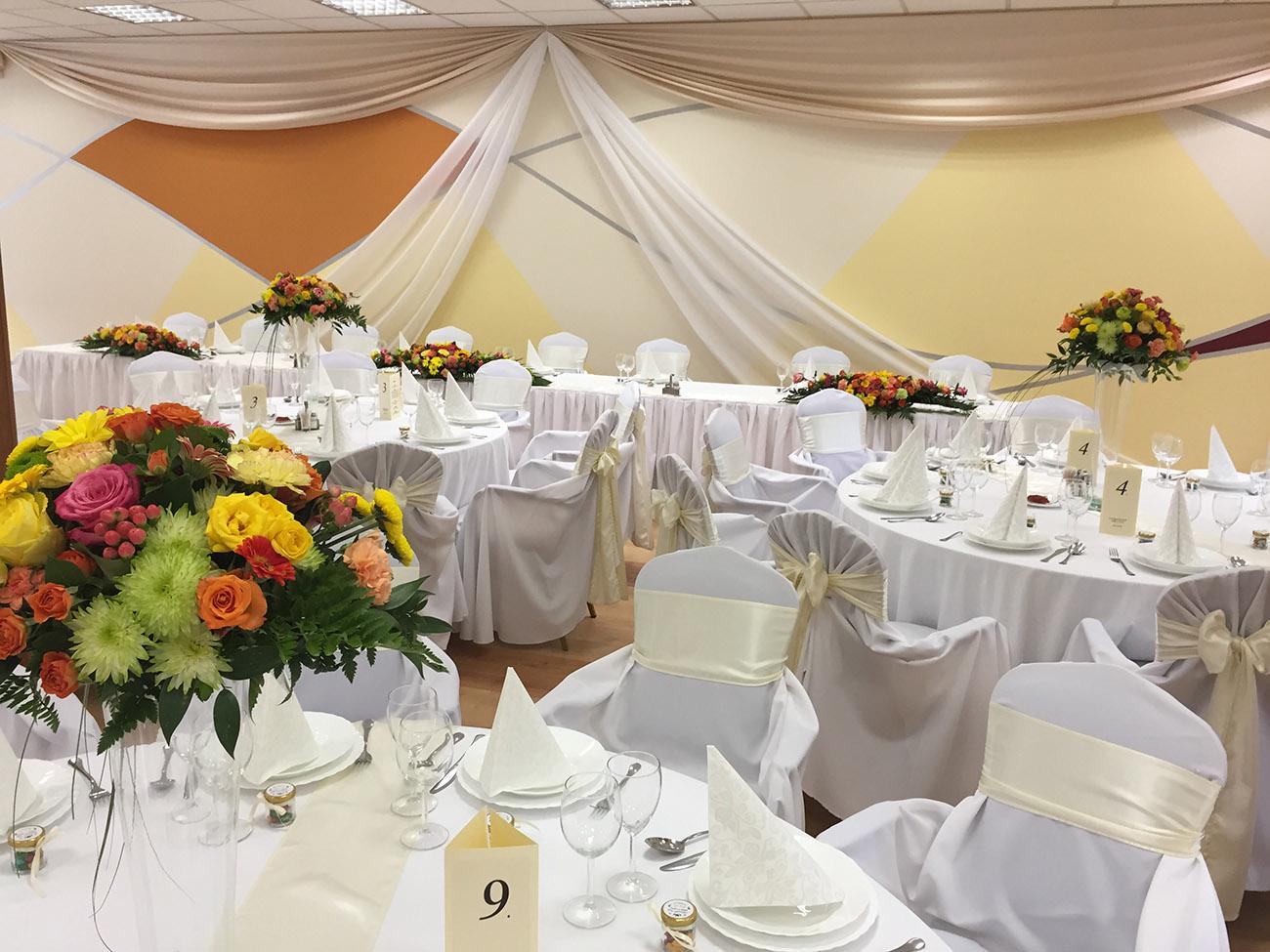 budapesti esküvői helyszín, Egy budapesti esküvői helyszín, ahol a te nagy napod is tökéletes lesz – Ünnepelj a Prémium Apartmanházban!
