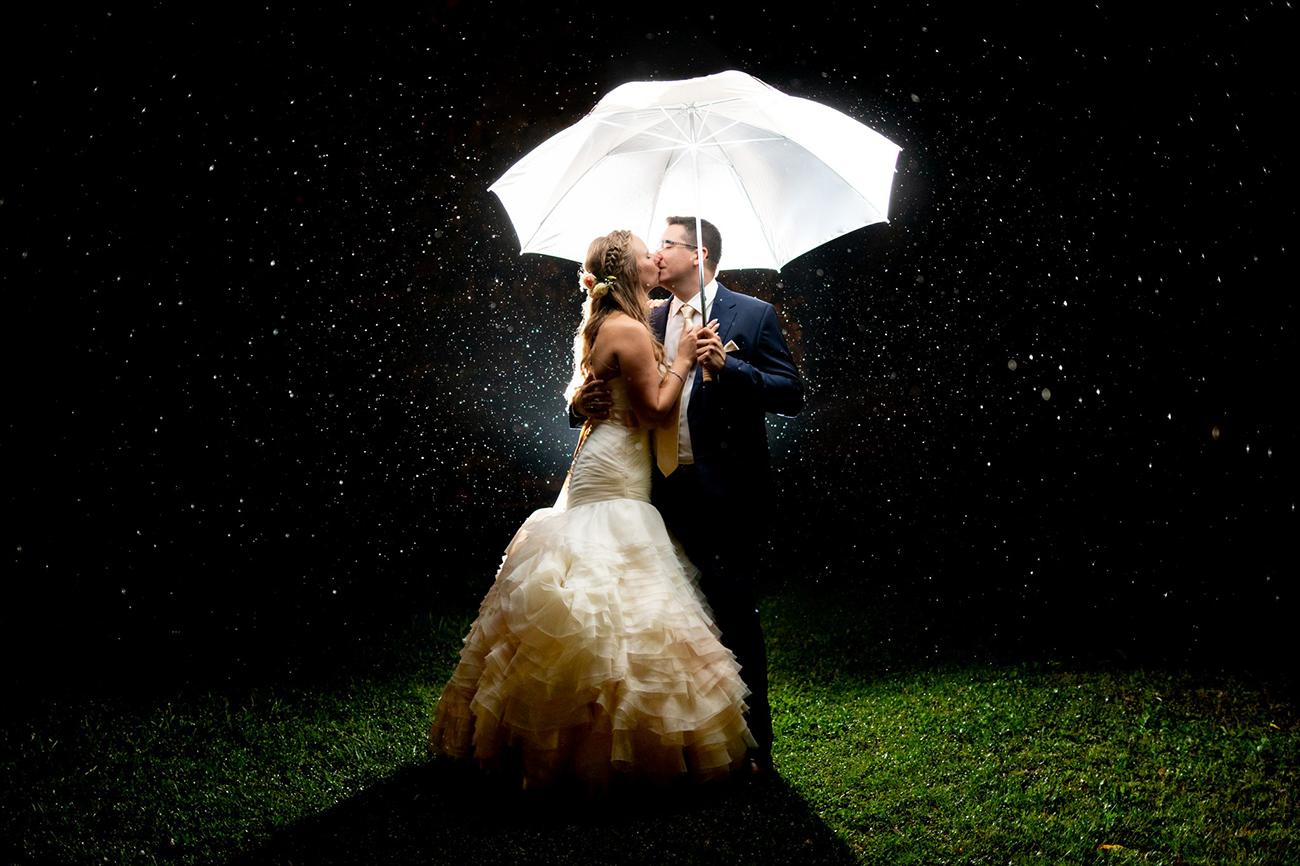 jegyes fotózás, Jegyes fotózás és kreatív esküvői képek – Deutsch Richárd minden részletre ügyelve örökíti meg a nagy napot