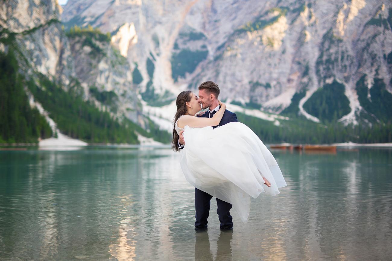 esküvői fotós, 6 esküvői fotós és 6 esküvői filmes, akik megörökítik a nagy nap minden csodás pillanatát
