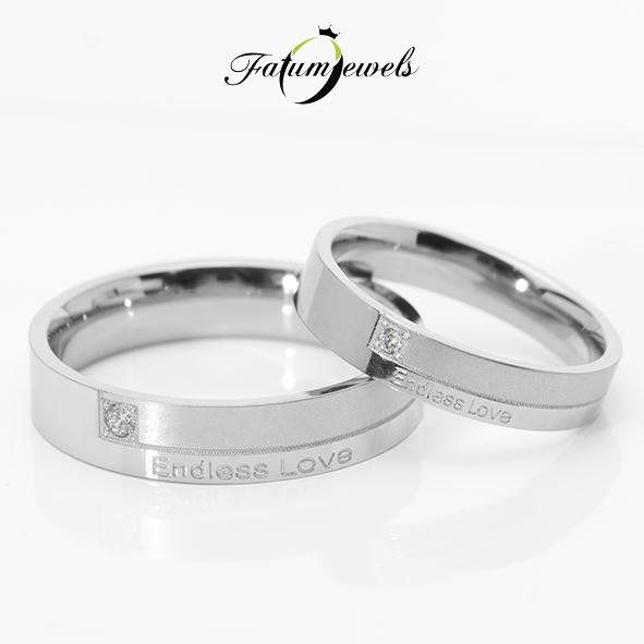 karikagyűrű, Segítség! Melyiket válasszam? – 8 jó tanács karikagyűrű választáshoz a Fatumjewels Ékszer- és Drágakő Galériától