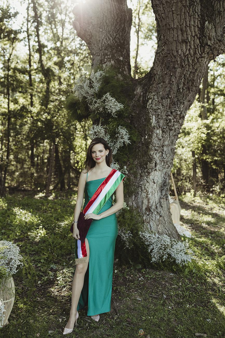 polgári ceremónia, Polgári ceremónia, ahol ti vagytok a főszerepben – Dóczi Violett, a Vio Wedding szertartásvezetője személyre szabja az esküvődet