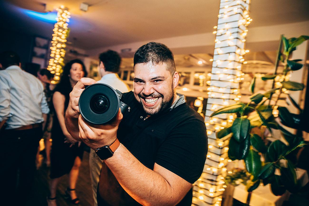 esküvői cinematográfia, Esküvői cinematográfia a világ bármely pontján – Ismerd meg a Nagynapotok csapatát!