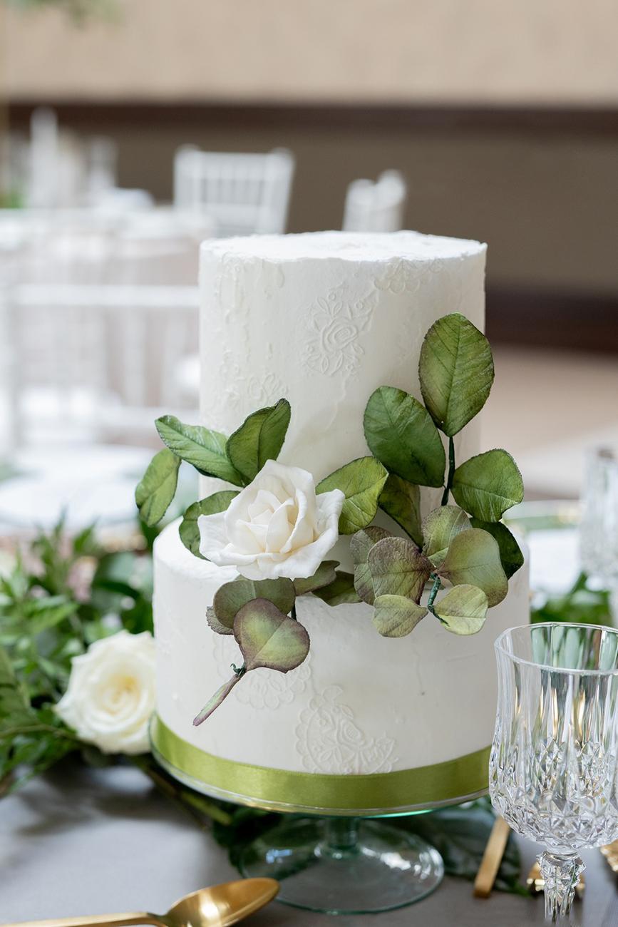 esküvői torta, Gyönyörű esküvői torta: 5+1 desszertműhely, aki megvalósítja álmaid tortapultját