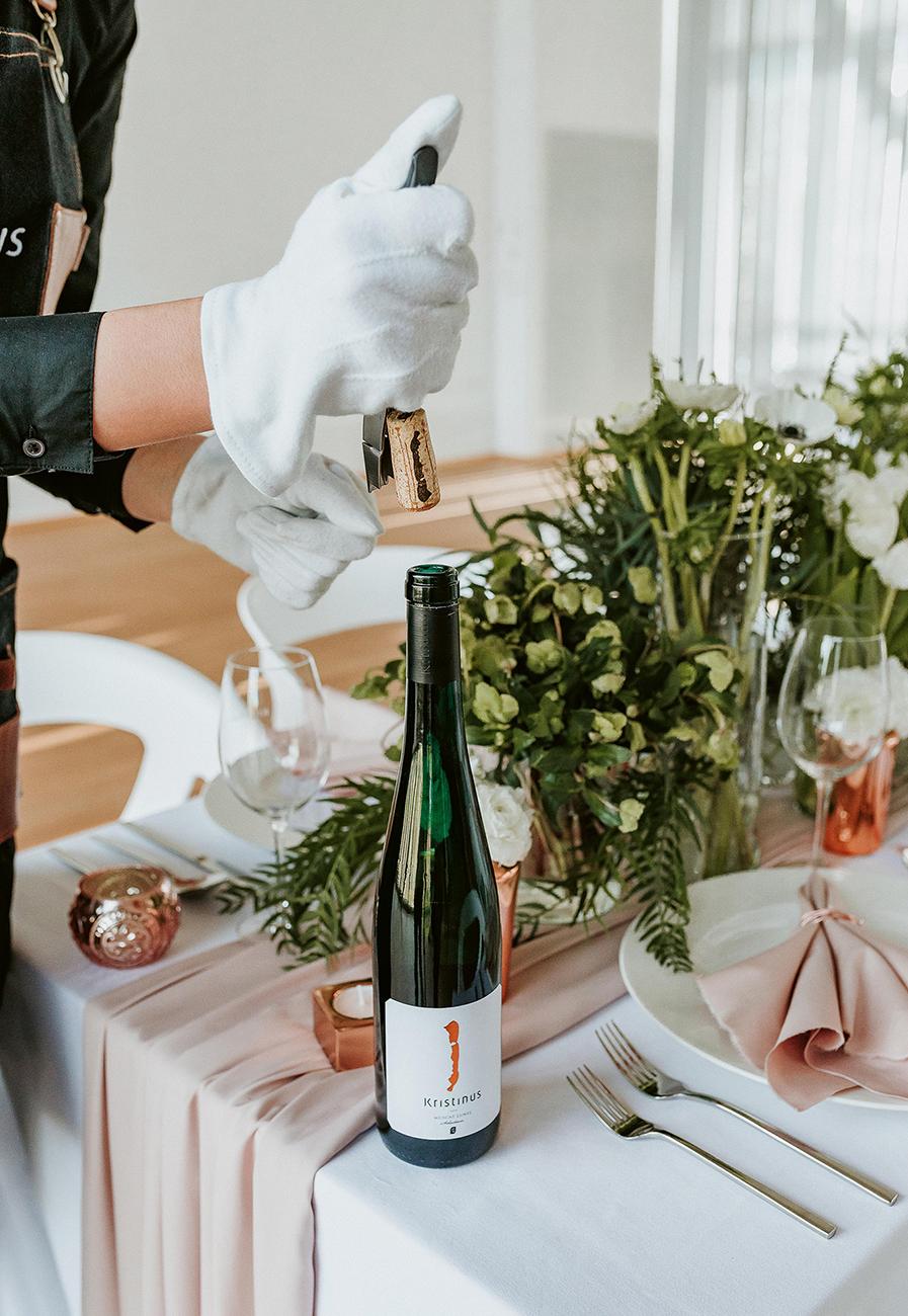 italfogyasztás esküvőn, Italfogyasztás esküvőn: bevált módszerek, amikkel megkönnyíted a dolgod és a vendégek is élvezni fogják