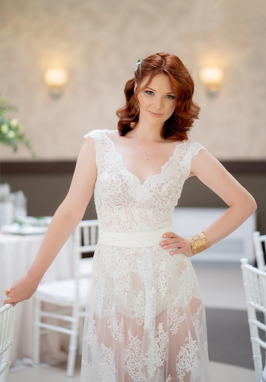 ruhatervező, 8 magyar menyasszonyi ruhatervező, akinek a munkáitól még a mi lélegzetünk is eláll