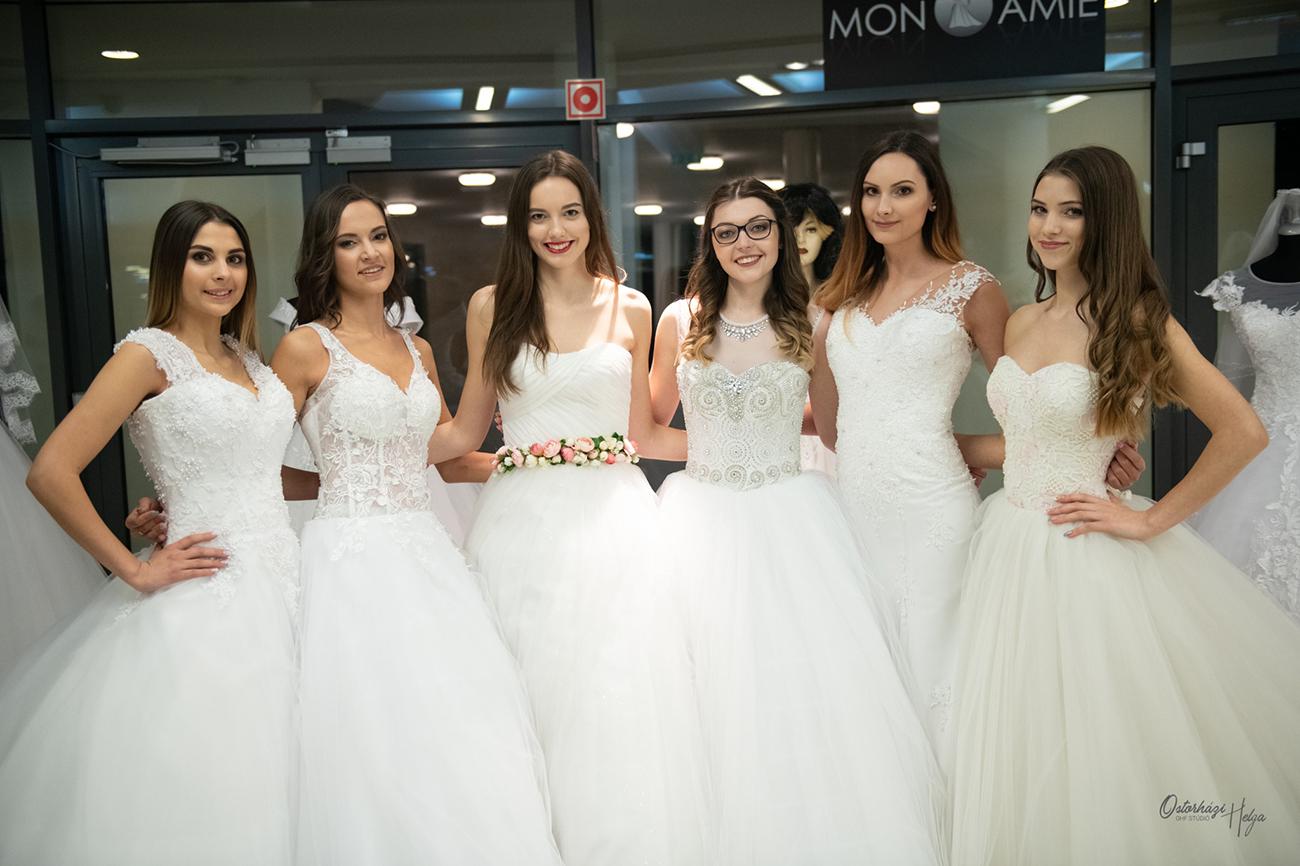 esküvői kiállítás, Egy esküvői kiállítás, amit már most érdemes beírni a naptárba – 2021. február 6-án megnyitja kapuit a III. Velencei Esküvőkorzó