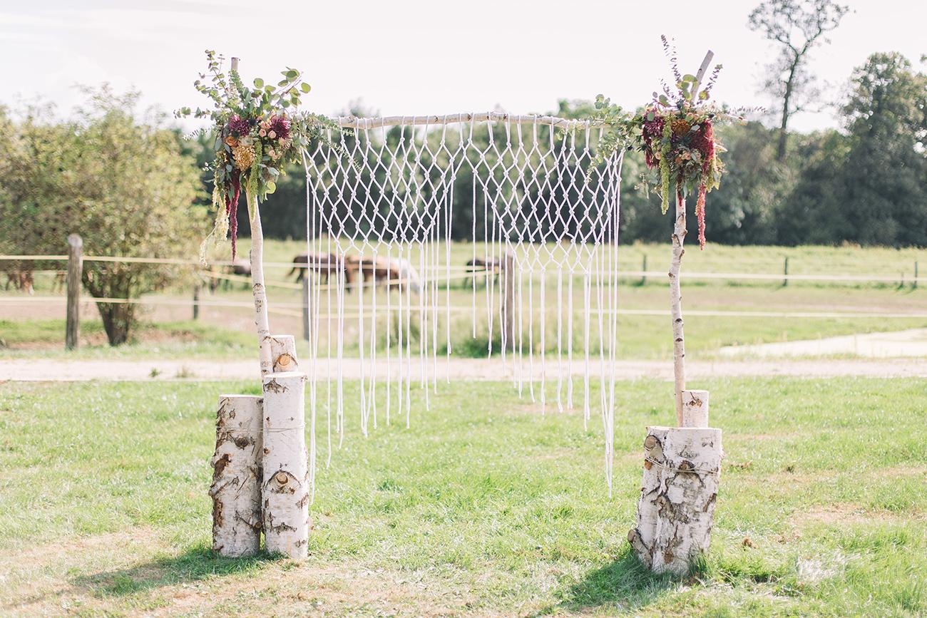 esküvői fotó, Esküvői fotó a tisztaság és természetesség jegyében – A Love Fern Weddings  egyedi látásmóddal örökíti meg a nagy napot