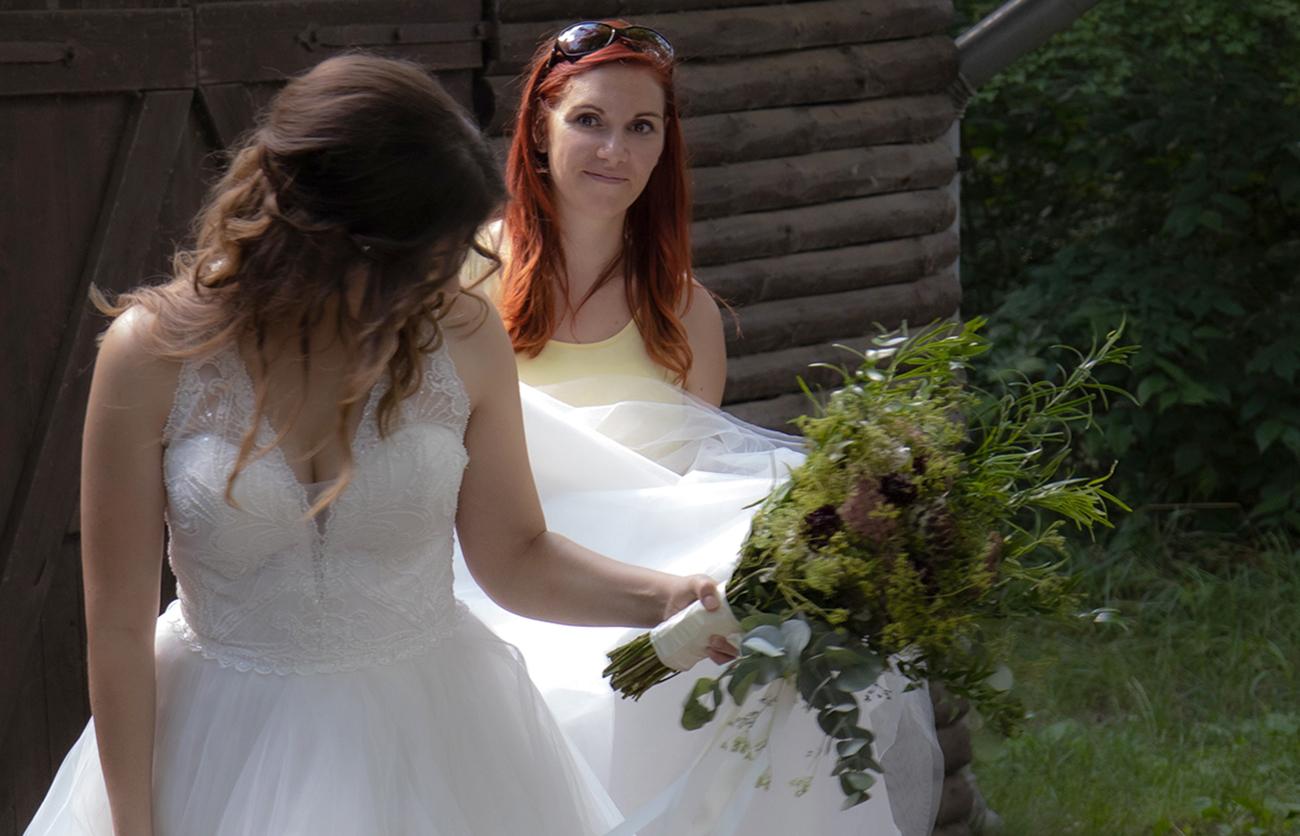 ismerd mondások esküvő