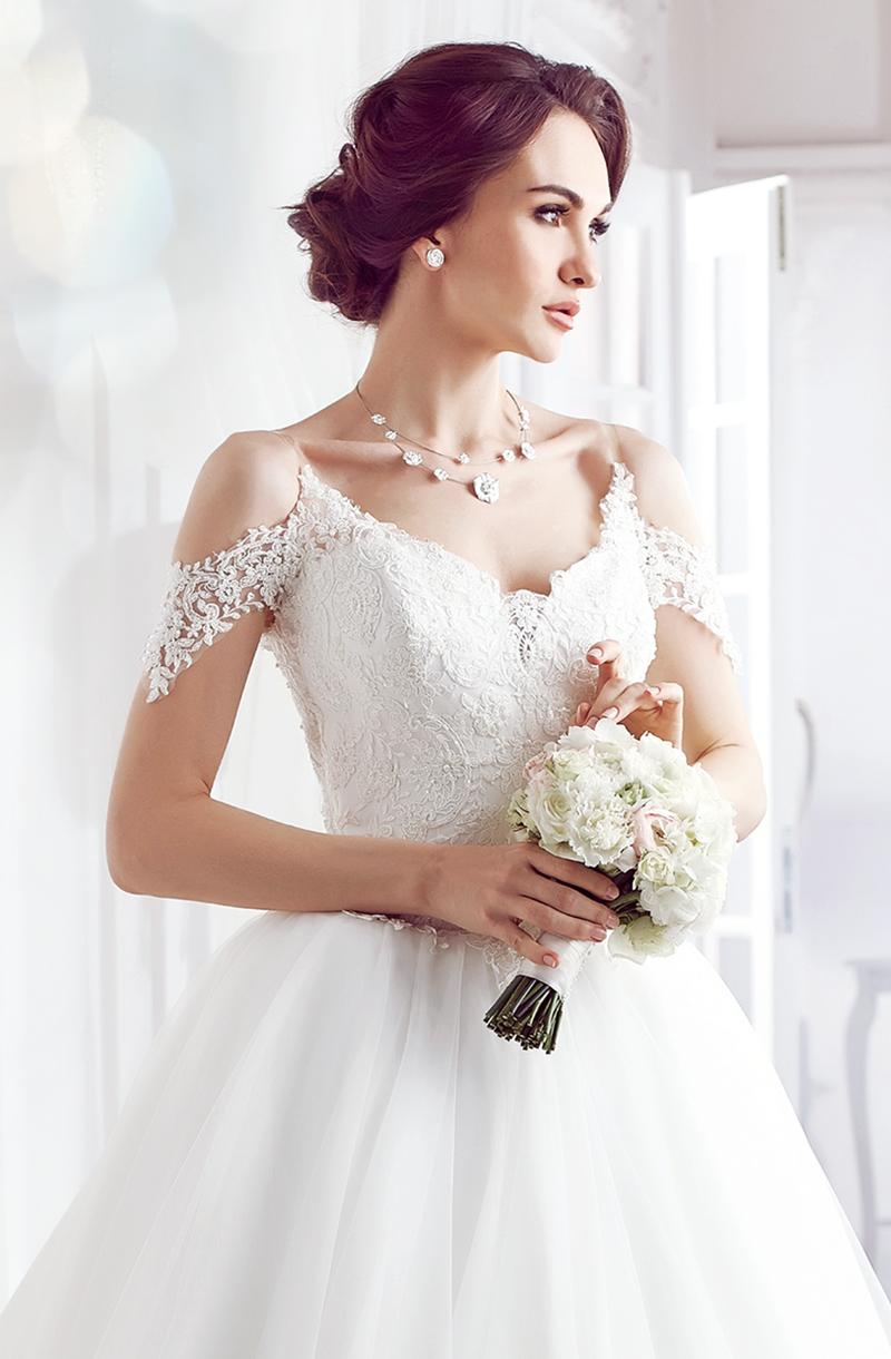 esküvői ékszer, Az esküvői ékszer divat: mindent a legújabb trendekről Balkó-Rajnai Krisztinától