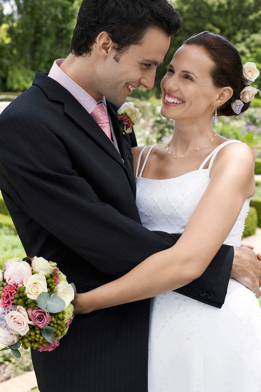 anyakönyvvezető, Az esketés nagykönyve: tudj meg mindent a házasságkötésről!