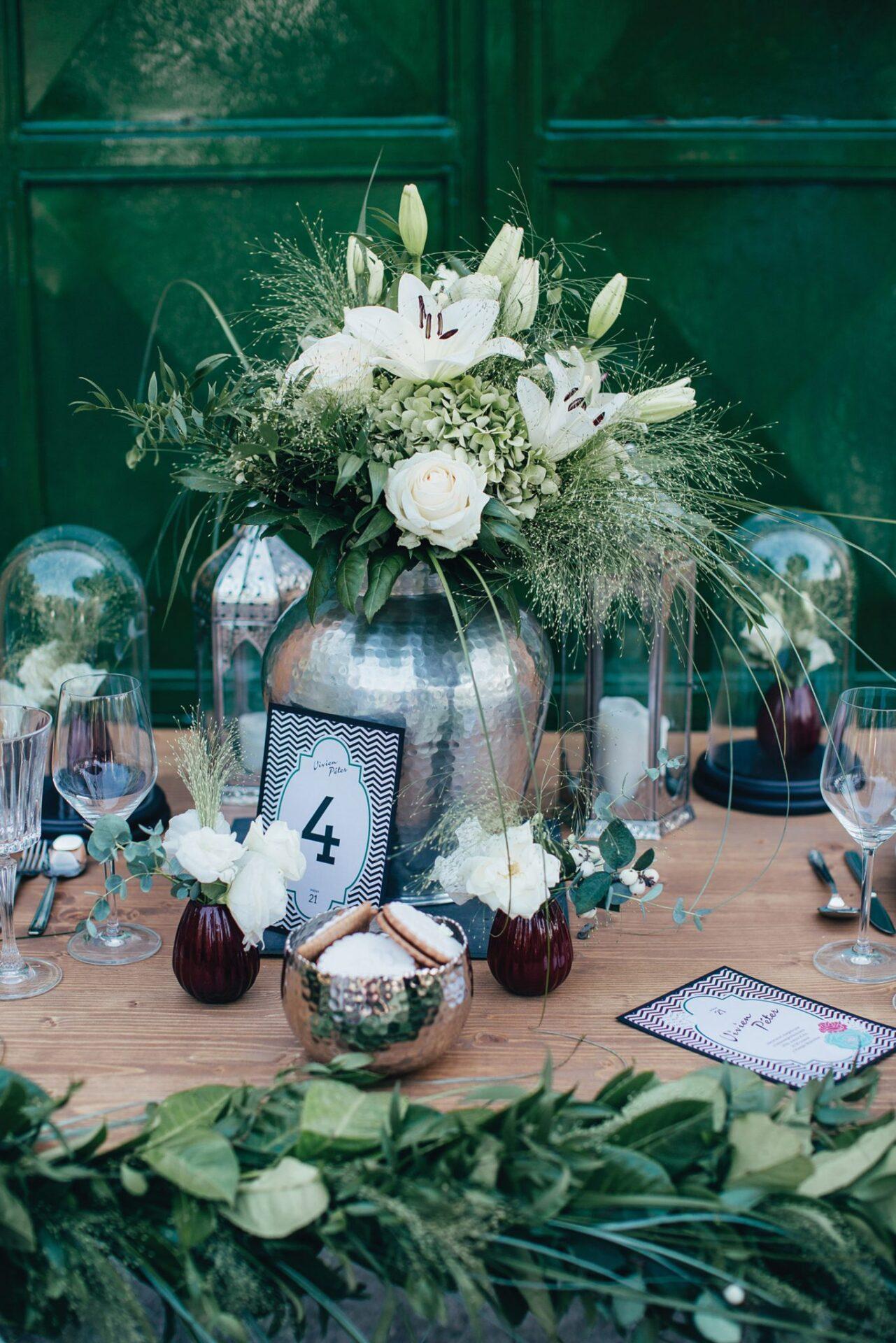 10+1 újhullámos esküvői ötlet a7802841e5