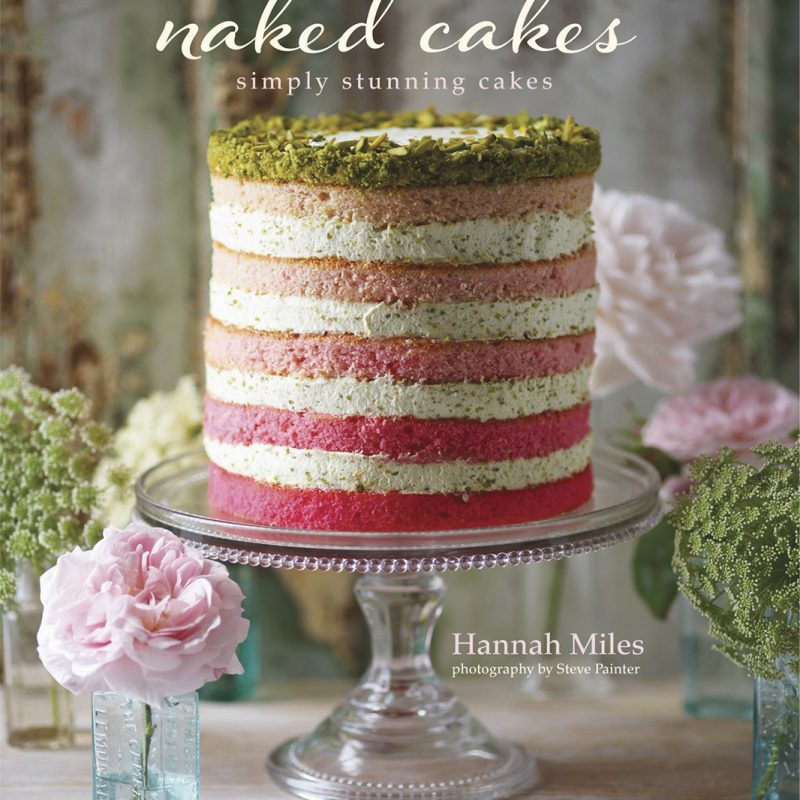 esküvői torta, Ezt minden vendéged imádni fogja: miniatűr esküvői torta
